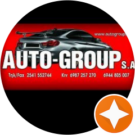 AUTOGROUP S.A. Avatar